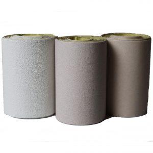 Sandpaper - Adhesive Backed