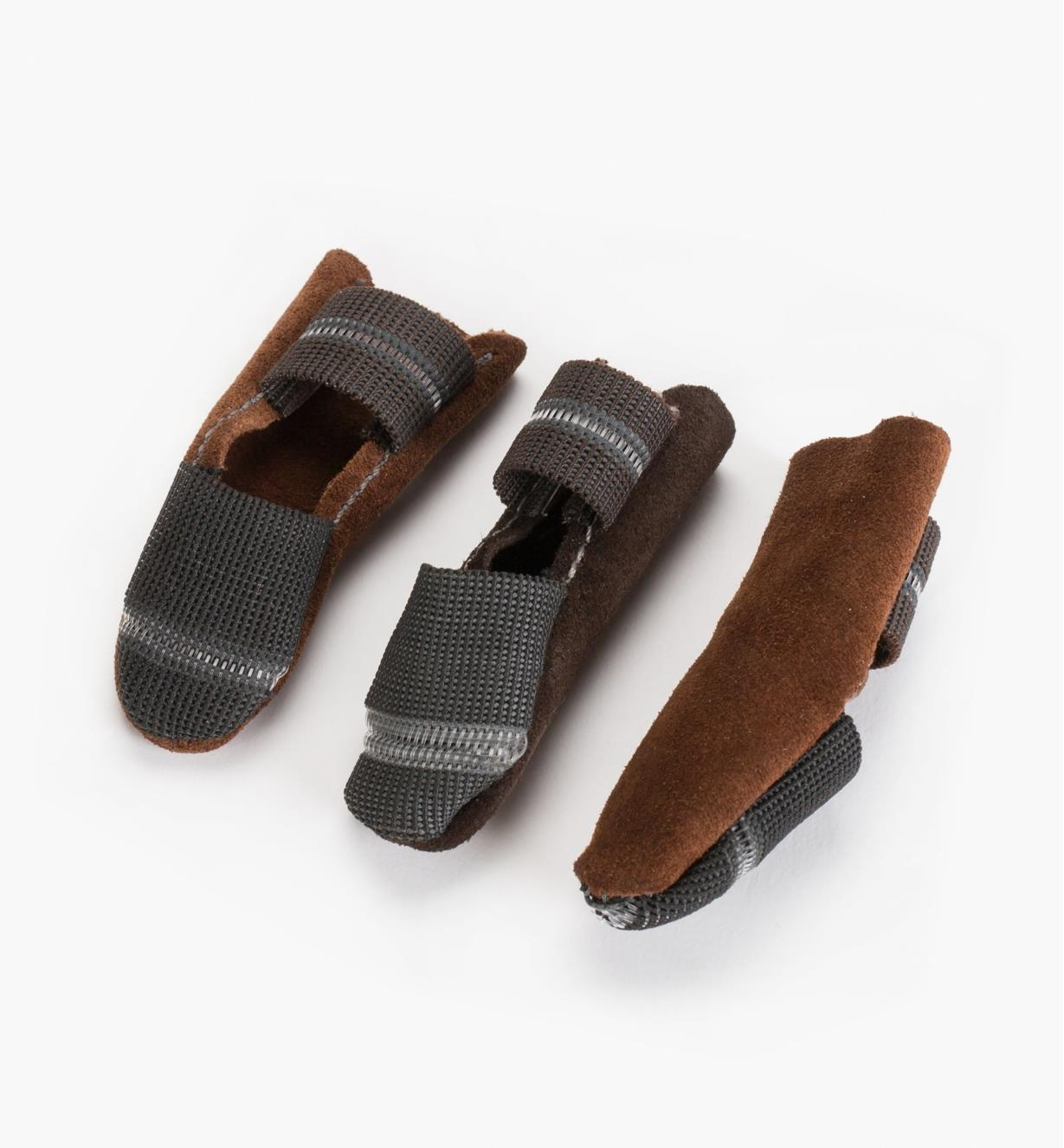 33K9112-set-of-3-leather-thumb-finger-guards-large-f-01-r-1